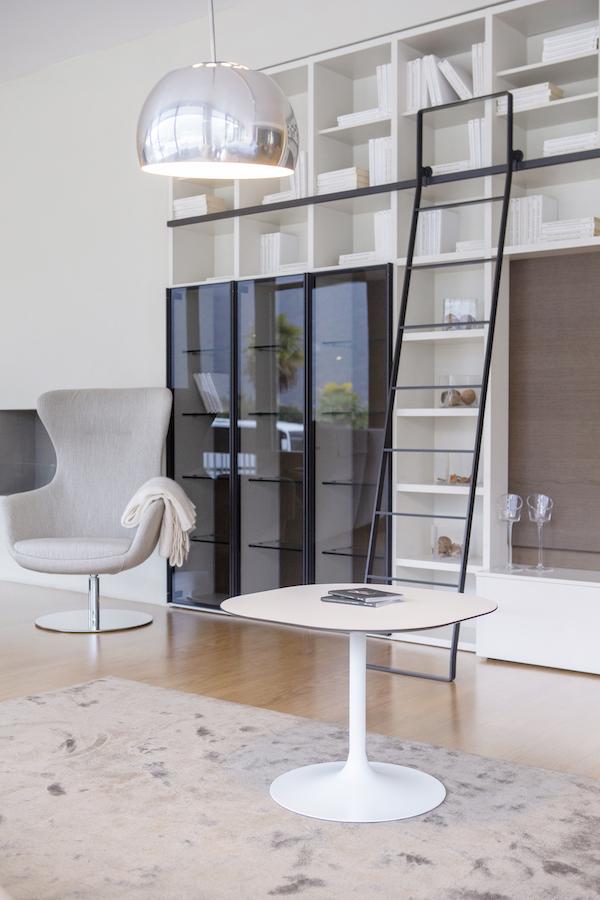 Showroom Mobile Soggiorno Mobili Matteotti Dro Trento