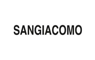 Sangiacomo Mobili Matteotti