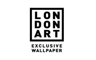 Londonart Mobili Matteotti