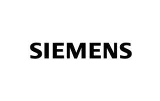 Siemens Mobili Matteotti